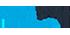 Amazon Prime Video channel logo