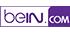 logo chaîne BeIn Web