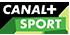logo chaîne Canal + Sport