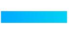 logo chaîne Dailymotion