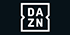 logo chaîne DAZN