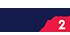 logo chaîne Eurosport2