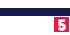 logo chaîne Eurosport5