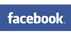 logo chaîne Facebook