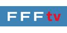 logo chaîne FFF TV