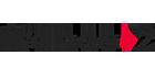 logo chaîne France 2