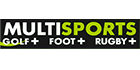 logo chaîne Multisports