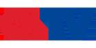 logo chaîne OL TV