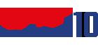 logo chaîne RMC Sport 10