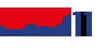 logo chaîne RMC Sport 11