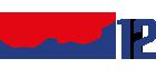 logo chaîne RMC Sport 12