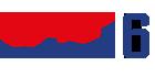 logo chaîne RMC Sport 6