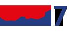 logo chaîne RMC Sport 7