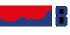 logo chaîne RMC Sport 8