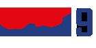 logo chaîne RMC Sport 9