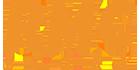 logo chaîne RMC Story