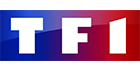 logo chaîne TF1