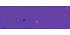 logo chaîne Twitch