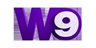 logo chaîne W9