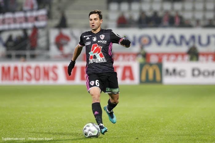Mathieu Coutadeur