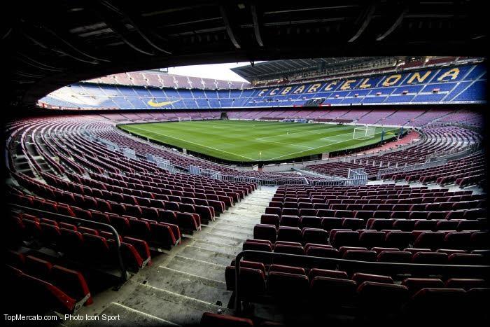 Le Barça doit 200 millions d'euros pour d'anciens transferts