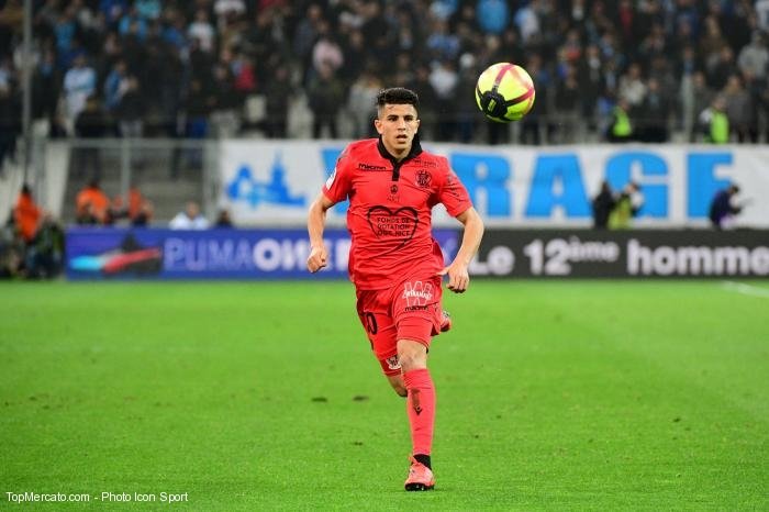 Youcef Atal