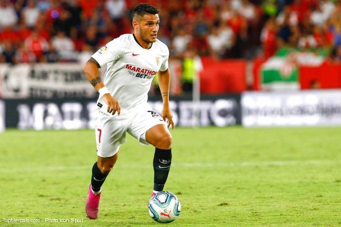 Rony Lopes