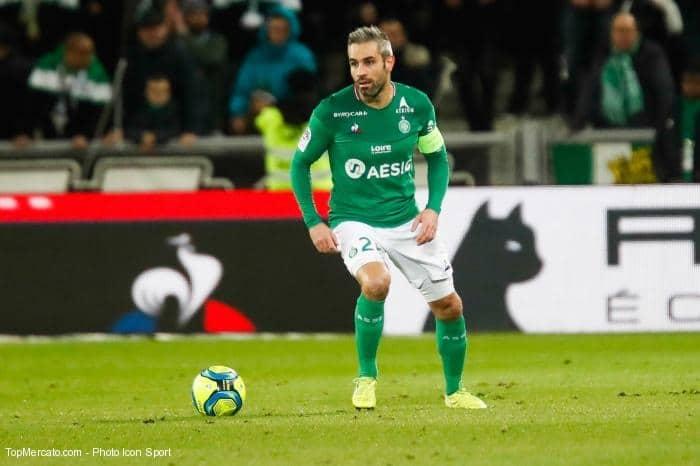 Loïc Perrin