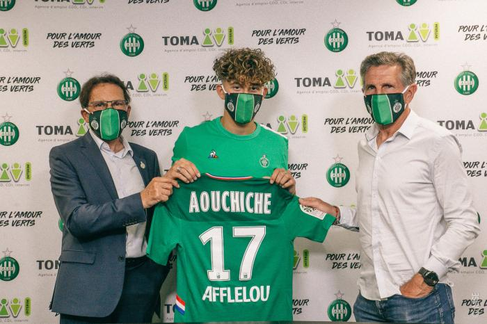 Adil Aouchiche
