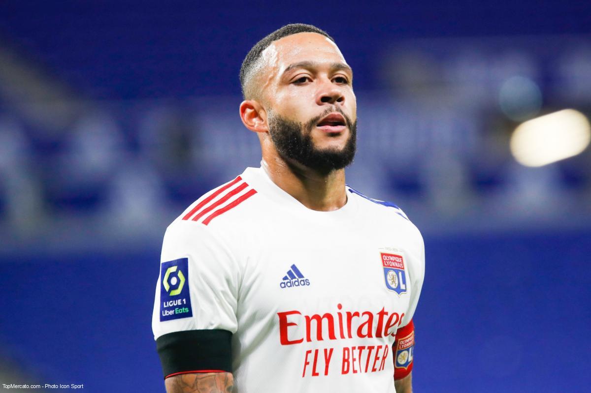 Match Lyon - Montpellier en direct