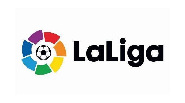 LaLiga, Liga