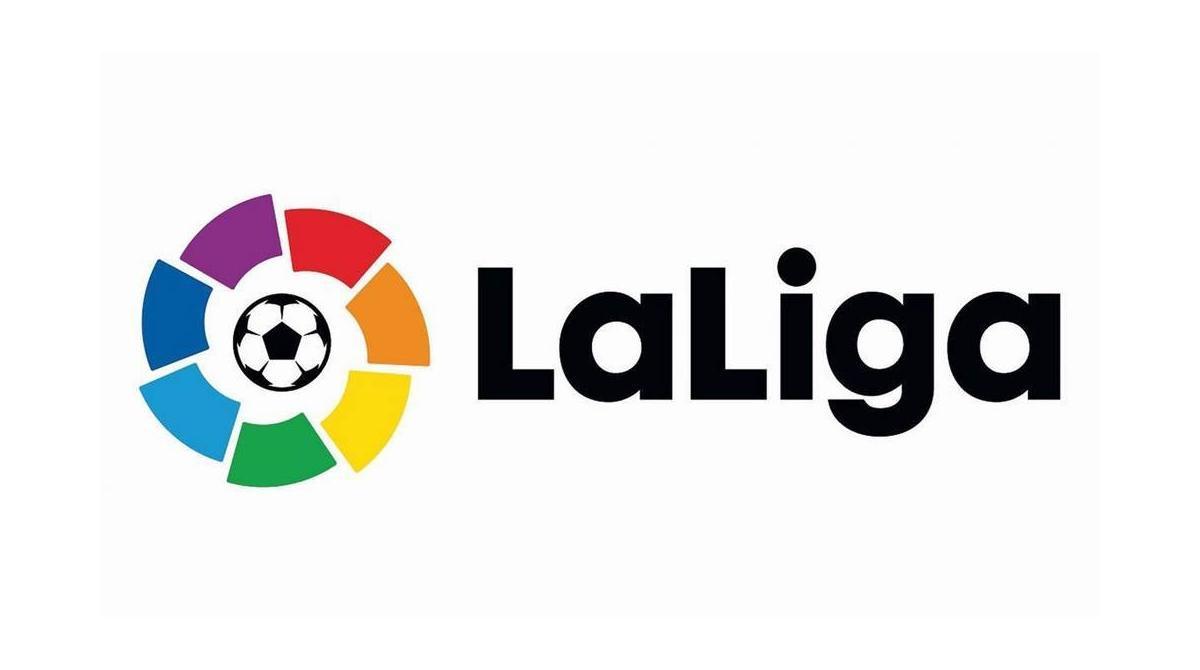 Calendrier Fc Barcelone 2022 Liga : le calendrier de la saison 2021 2022 est tombé, les dates