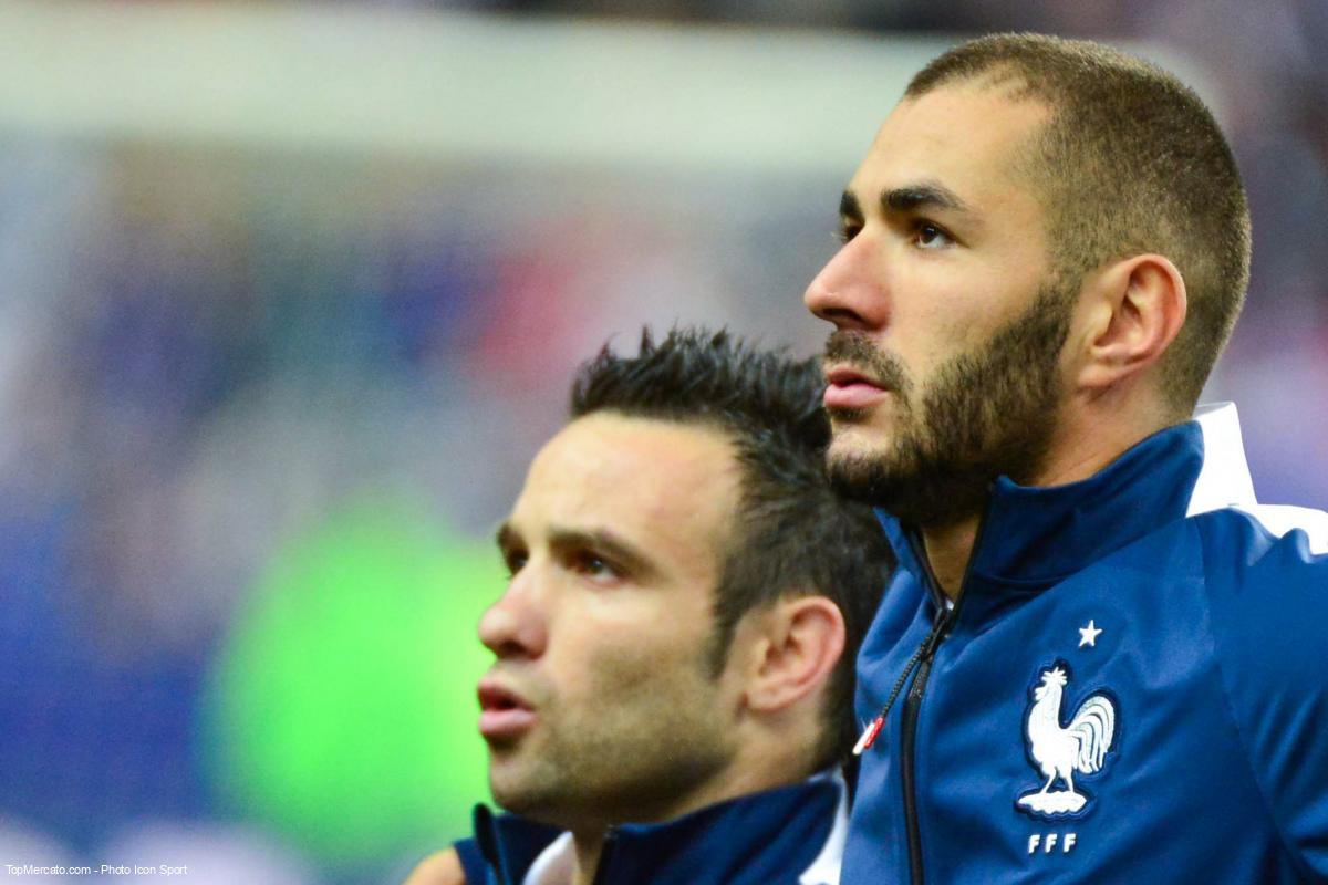 Barthez veut voir le retour de Benzema en Bleus