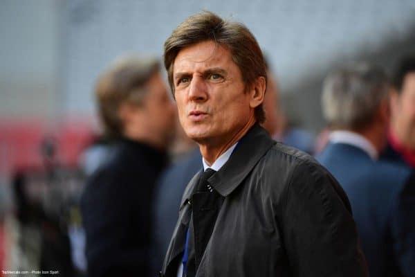 Frédéric Longuépée Bordeaux