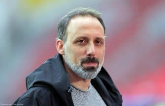 Pellegrino Matarazzo