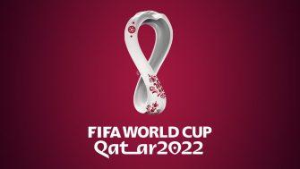 coupe du monde 2022 mondial ilustration qatar