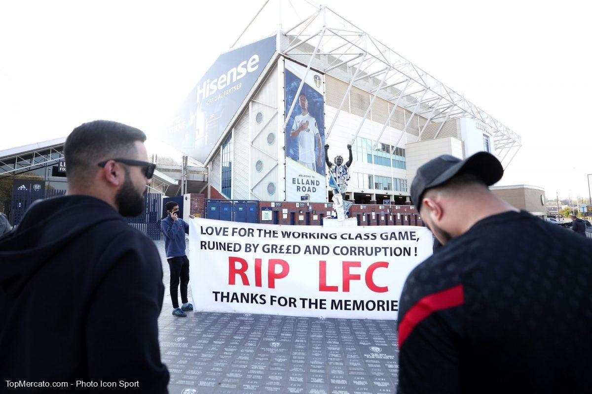 Liverpool, Super League, Premier League