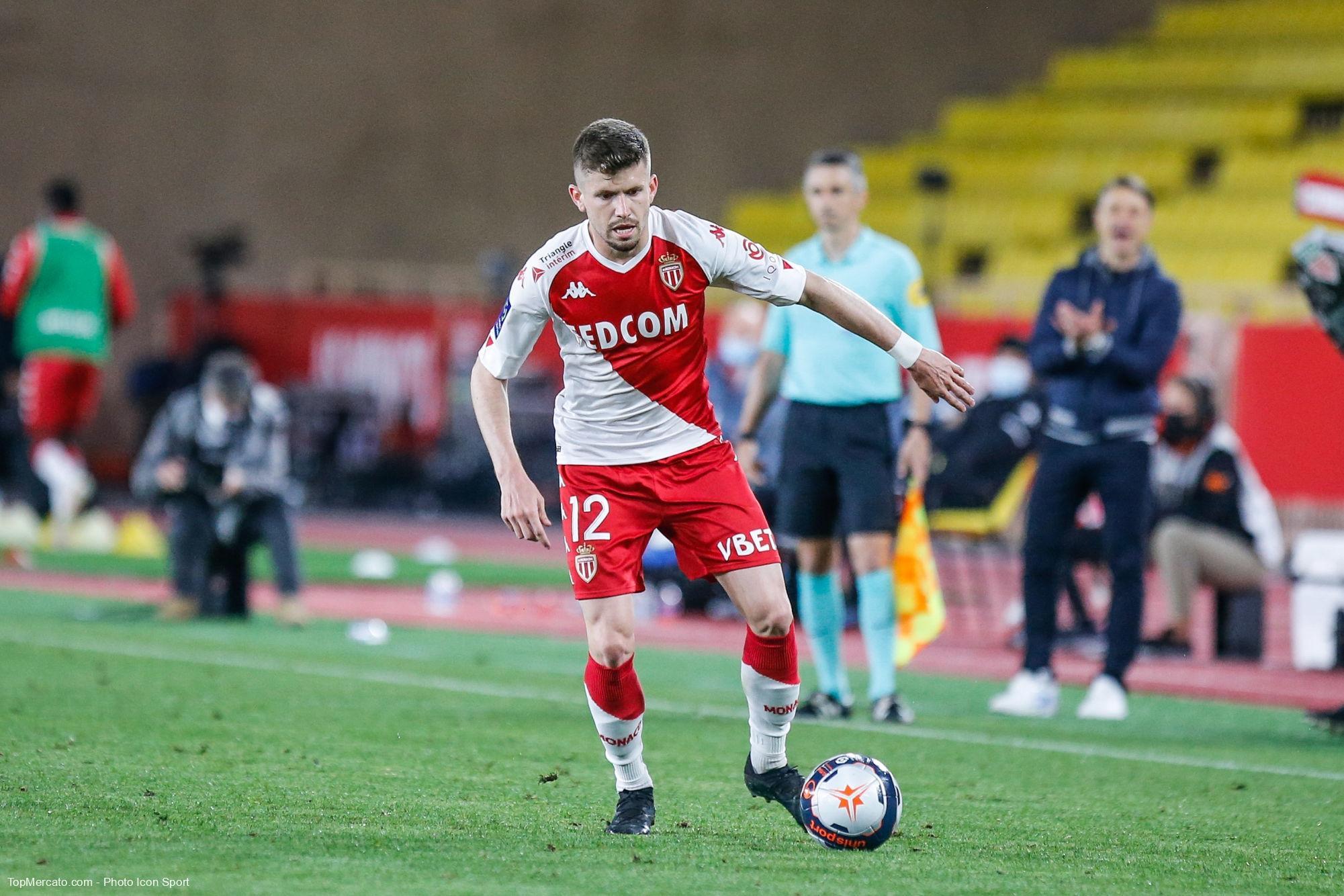 Caio-Henrique-Monaco-OL