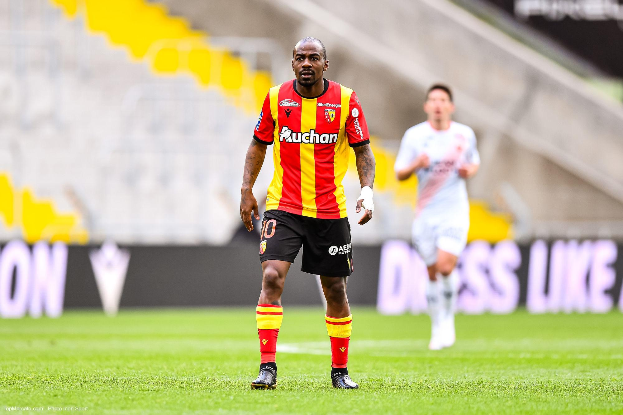 Kakuta would have returned, even with out getting paid.