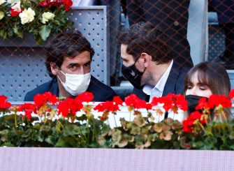 Raul, Real Madrid