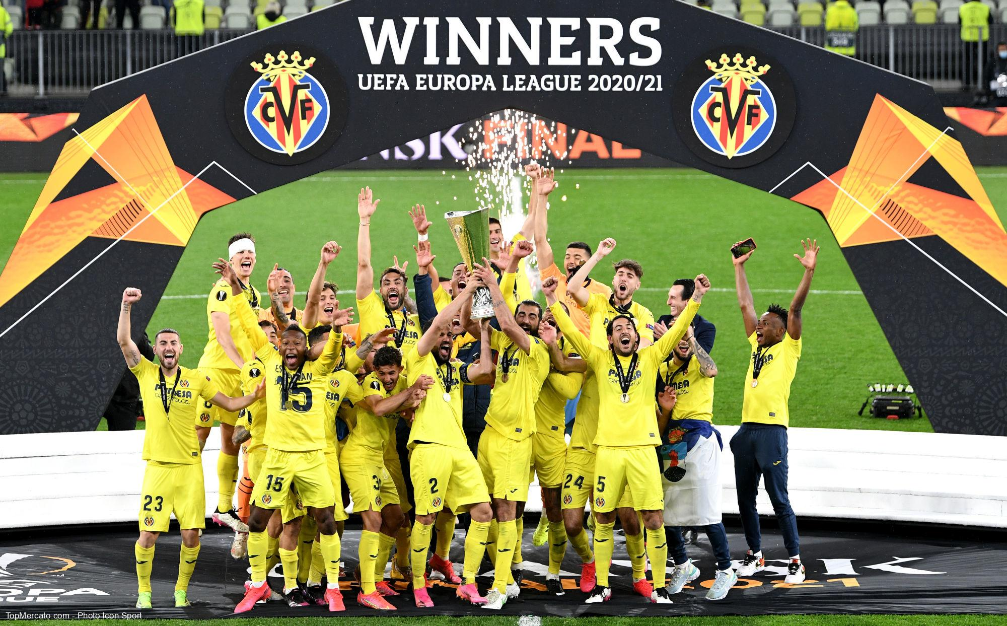 https://www.topmercato.com/wp-content/uploads/2021/05/Villarreal-Manchester-United-Ligue-Europa.jpg