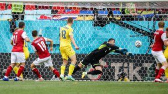 Autriche-Pays-Bas, Euro 2021
