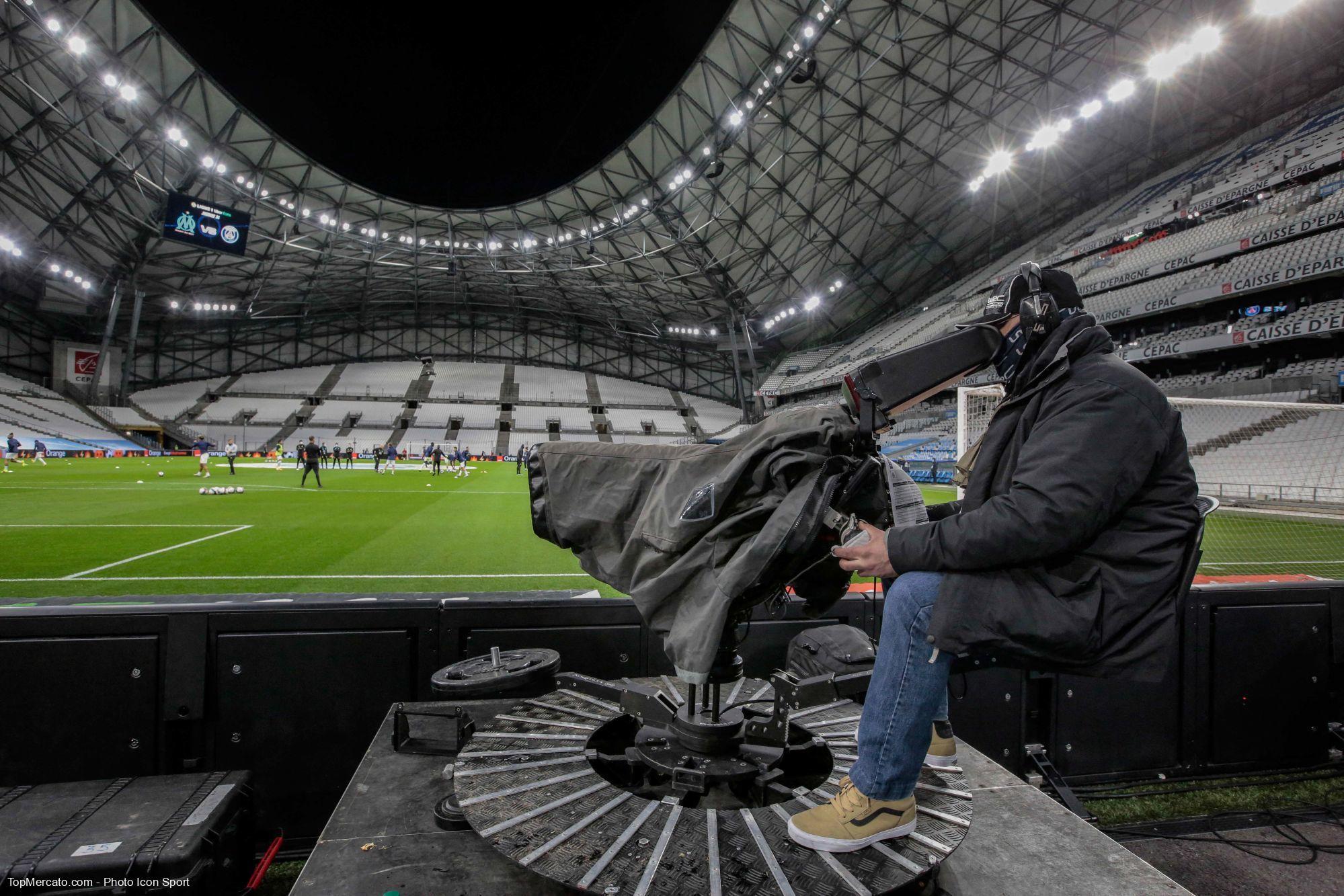TV : le programme foot des matchs de ce soir, dimanche 24 octobre