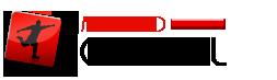 Mercato : c'est officiel
